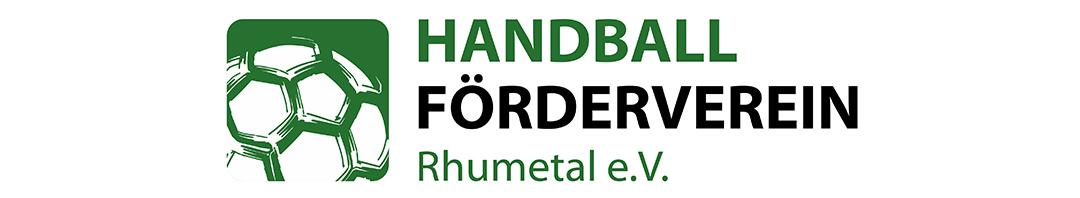 Foerderverein_hsg_rhumetal
