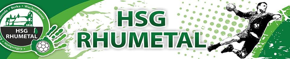 HSG-Rhumetal_Homepage-Head_NEU.jpg