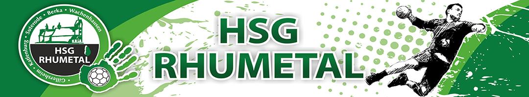 HSG Rhumetal