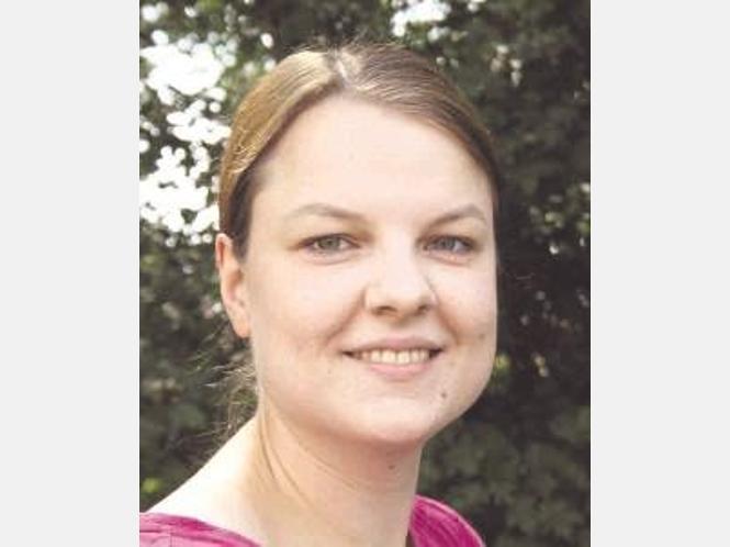 Daniela Kieslich 18.10.2014