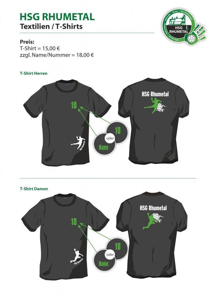 HSG_Rhumetal_T-Shirts_2014-2015_Seite_2