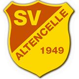 Altencelle
