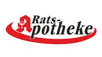 Rats Apotheke