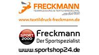 Freckmann