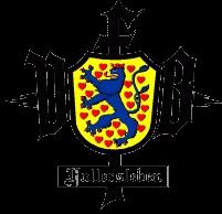 Fallersleben