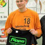 Max Lorenz Moringen