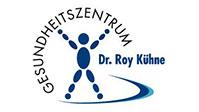 Roy Kühne