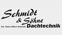 Schmidt & Söhne