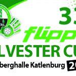 silvestercup-logo_2017-quer