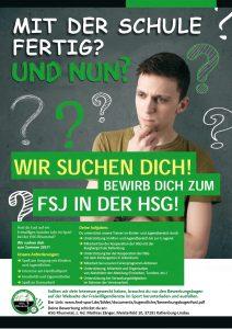 FSJ HSG 1718