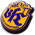 Wittingen