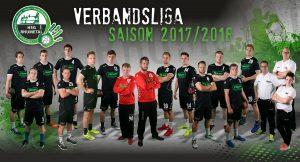 Mannschaftsfoto_NEU_Saison_2017-18 klein