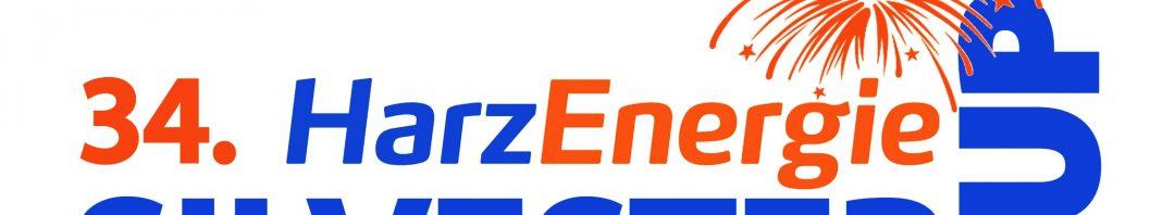 Harz Energie
