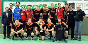 2018-0107 Siegerteam HSG-Silvestercup_lowres
