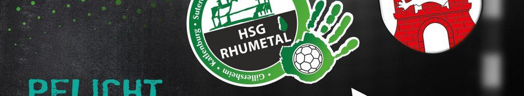 HSG Rhumetal_Ergebnisgrafik_Soltau_heim2