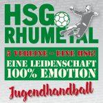 HSG-Logo quadratisch Jugend