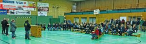 Handballforum 02