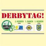Logo Derbytag.indd
